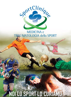 brochure-sportclinique-nuova
