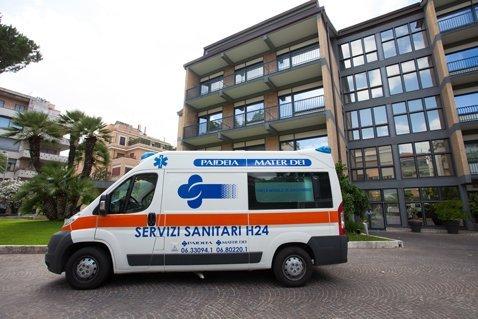 servizi h24