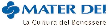 Clinica Mater Dei