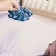 quali sono i primi sintomi in gravidanza?