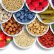 Alimenti funzionali Mater Dei Roma
