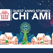 Coupon Natale 2019 Mater Dei Roma