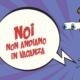 Servizi sanitari h24 a Roma